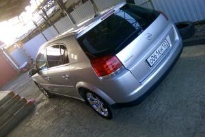 Автомобиль Opel Signum, хорошее состояние, 2003 года выпуска, цена 270 000 руб., Краснодар