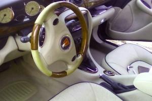 Автомобиль Rover 75, хорошее состояние, 2004 года выпуска, цена 250 000 руб., Оренбург