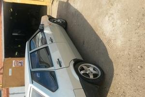 Автомобиль ВАЗ (Lada) 2109, отличное состояние, 2005 года выпуска, цена 115 000 руб., Чистополь