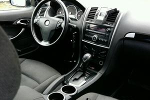 Автомобиль Cadillac BLS, отличное состояние, 2007 года выпуска, цена 295 000 руб., Сургут