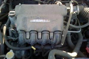Автомобиль BYD F3, битый состояние, 2012 года выпуска, цена 40 000 руб., Оренбург