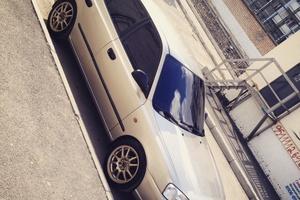 Автомобиль Hyundai Accent, отличное состояние, 2006 года выпуска, цена 220 000 руб., Челябинск
