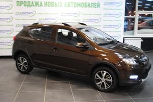 Авто Lifan X50, 2017 года выпуска, цена 500 000 руб., Уфа