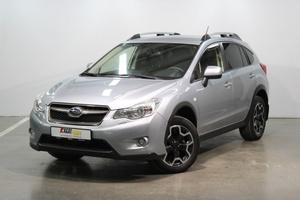 Авто Subaru Impreza, 2014 года выпуска, цена 1 099 000 руб., Волгоград