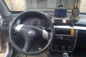 Автомобиль Lifan Breez, отличное состояние, 2010 года выпуска, цена 140 000 руб., Оренбург