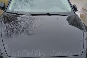 Автомобиль Volvo C30, хорошее состояние, 2012 года выпуска, цена 650 000 руб., Москва