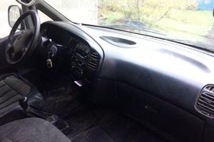 Автомобиль Hyundai H200, отличное состояние, 2000 года выпуска, цена 260 000 руб., Белгород
