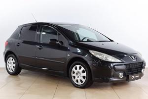 Авто Peugeot 307, 2006 года выпуска, цена 275 000 руб., Воронеж