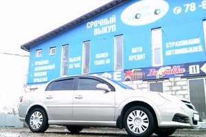 Авто Opel Vectra, 2007 года выпуска, цена 299 000 руб., Ярославль