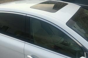 Автомобиль Kia Quoris, отличное состояние, 2013 года выпуска, цена 1 750 000 руб., Нижневартовск