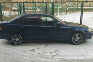 Автомобиль Honda Integra, хорошее состояние, 1996 года выпуска, цена 118 000 руб., Челябинская область