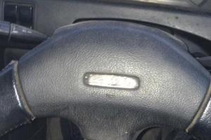 Автомобиль Toyota Sprinter Carib, хорошее состояние, 1990 года выпуска, цена 80 000 руб., Красноярский край