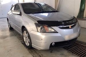 Автомобиль Toyota Will VS, среднее состояние, 2001 года выпуска, цена 250 000 руб., Тюмень