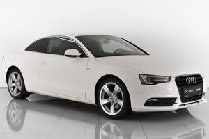 Авто Audi A5, 2012 года выпуска, цена 1 079 000 руб., Ростовская область