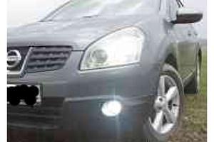 Подержанный автомобиль Nissan Qashqai, отличное состояние, 2008 года выпуска, цена 500 000 руб., Набережные Челны