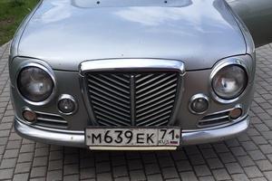 Автомобиль Nissan March, отличное состояние, 1998 года выпуска, цена 110 000 руб., Москва