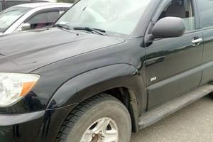 Автомобиль Toyota 4Runner, хорошее состояние, 2009 года выпуска, цена 830 000 руб., Жуковский