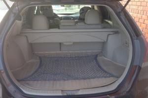 Автомобиль Toyota Venza, отличное состояние, 2014 года выпуска, цена 1 800 000 руб., Новый Уренгой