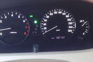 Автомобиль Toyota Avalon, отличное состояние, 2006 года выпуска, цена 700 000 руб., Тобольск