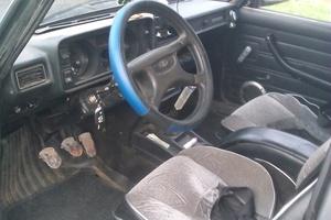 Автомобиль ВАЗ (Lada) 2105, отличное состояние, 2010 года выпуска, цена 110 000 руб., Вологодская область