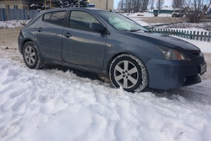 Автомобиль Toyota Will VS, хорошее состояние, 2001 года выпуска, цена 260 000 руб., республика Татарстан