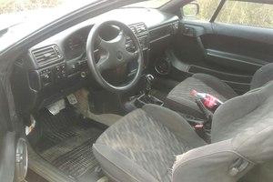 Автомобиль Opel Calibra, хорошее состояние, 1991 года выпуска, цена 90 000 руб., Москва