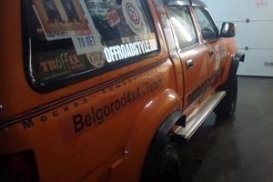 Автомобиль Great Wall Deer, отличное состояние, 2005 года выпуска, цена 270 000 руб., Курск