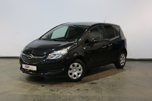 Авто Opel Meriva, 2014 года выпуска, цена 599 000 руб., Нижний Новгород