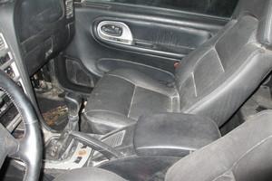 Автомобиль ТагАЗ Tager, плохое состояние, 2010 года выпуска, цена 170 000 руб., Киров