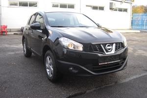Автомобиль Nissan Qashqai, хорошее состояние, 2011 года выпуска, цена 660 000 руб., Лыткарино