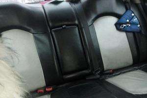 Автомобиль Dodge Intrepid, среднее состояние, 2000 года выпуска, цена 175 000 руб., Кемерово