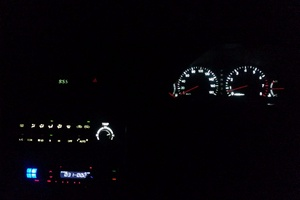 Автомобиль Toyota Vista, хорошее состояние, 1997 года выпуска, цена 220 000 руб., Искитим