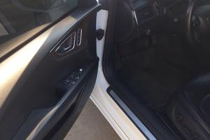 Автомобиль Audi A7, отличное состояние, 2010 года выпуска, цена 1 400 000 руб., Краснодар