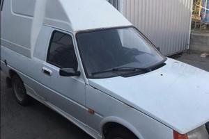 Автомобиль ЗАЗ 1105, отличное состояние, 2005 года выпуска, цена 90 000 руб., Симферополь