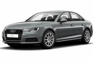 Новый автомобиль Audi A4, 2016 года выпуска, цена 1 865 000 руб., Екатеринбург