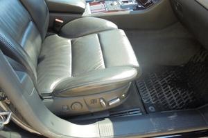 Подержанный автомобиль Audi A8, отличное состояние, 2006 года выпуска, цена 625 000 руб., Самара
