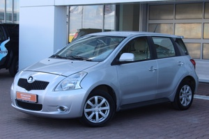 Авто Great Wall Florid, 2010 года выпуска, цена 219 000 руб., Екатеринбург