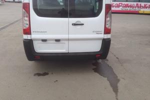 Автомобиль Peugeot Expert, отличное состояние, 2014 года выпуска, цена 850 000 руб., Таганрог