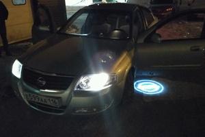 Автомобиль Nissan Almera Classic, отличное состояние, 2007 года выпуска, цена 265 000 руб., Казань