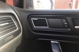 Автомобиль Volkswagen Touareg, отличное состояние, 2010 года выпуска, цена 1 480 000 руб., Орехово-Зуево