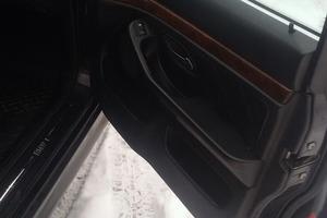 Подержанный автомобиль BMW 5 серия, хорошее состояние, 1998 года выпуска, цена 265 000 руб., Луховицы