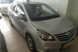Авто Lifan Cebrium, 2014 года выпуска, цена 345 000 руб., Екатеринбург