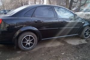Автомобиль Chevrolet Lacetti, отличное состояние, 2011 года выпуска, цена 325 000 руб., Челябинск