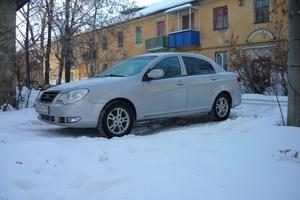 Подержанный автомобиль ТагАЗ Vega, отличное состояние, 2010 года выпуска, цена 220 000 руб., Челябинск