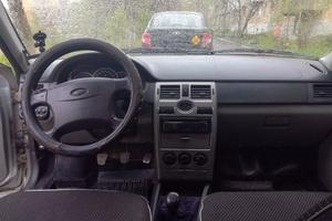 Автомобиль ВАЗ (Lada) Priora, отличное состояние, 2010 года выпуска, цена 200 000 руб., Златоуст