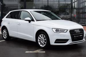 Авто Audi A3, 2014 года выпуска, цена 949 000 руб., Ростов-на-Дону