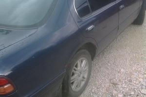 Автомобиль Nissan Cefiro, хорошее состояние, 1994 года выпуска, цена 180 000 руб., Сочи