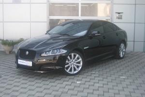 Авто Jaguar XF, 2012 года выпуска, цена 1 300 000 руб., Краснодар