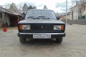 Автомобиль ВАЗ (Lada) 2104, отличное состояние, 2009 года выпуска, цена 124 000 руб., Дзержинск