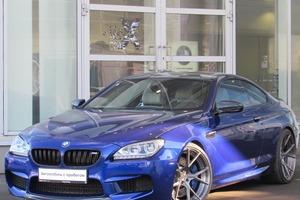 Авто BMW M6, 2014 года выпуска, цена 4 292 000 руб., Москва